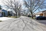 2 Arbor Drive - Photo 28