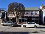 247 Main Street - Photo 1