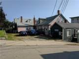 247 Main Street - Photo 27