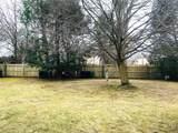 1 Willow Glen Circle - Photo 15