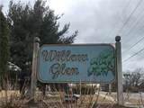 1 Willow Glen Circle - Photo 16