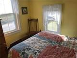 603 Corn Neck Road - Photo 7