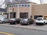 179 Park Street - Photo 1