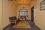 14 Imperial Place - Photo 23