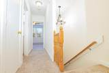 10 Burleigh Street - Photo 8