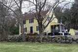 143 Old Plainfield Pike - Photo 1