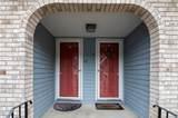 127 Pleasant View Avenue - Photo 3