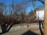 63 Dover Street - Photo 2