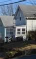 48 Willow Street - Photo 3