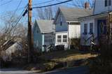 48 Willow Street - Photo 4