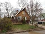 29 Russell Drive - Photo 2