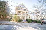 7 Jenckes Street - Photo 1