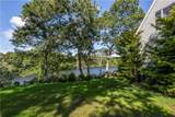 2625 Commodore Oliver Hazard Perry Highway - Photo 19