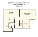 2625 Commodore Oliver Hazard Perry Highway - Photo 37