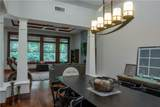 42 Pojac Point Road - Photo 10