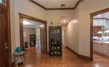 42 Pojac Point Road - Photo 11