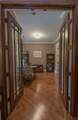 42 Pojac Point Road - Photo 12
