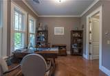 42 Pojac Point Road - Photo 13