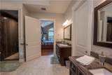 42 Pojac Point Road - Photo 16