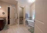 42 Pojac Point Road - Photo 18