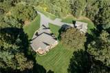42 Pojac Point Road - Photo 2