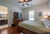 42 Pojac Point Road - Photo 21
