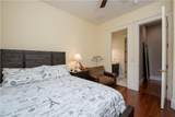 42 Pojac Point Road - Photo 23