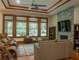 42 Pojac Point Road - Photo 4