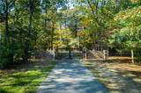42 Pojac Point Road - Photo 40