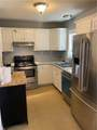 160 Jewett Street - Photo 15