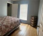 160 Jewett Street - Photo 22