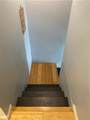 160 Jewett Street - Photo 24