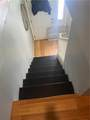 160 Jewett Street - Photo 25