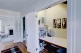 303 Cole Avenue - Photo 13