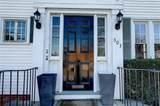 303 Cole Avenue - Photo 2