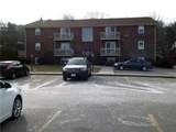 4080 Post Rd Road - Photo 21