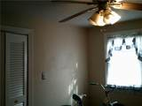 4080 Post Rd Road - Photo 7