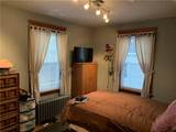 121 Elmore Avenue - Photo 5