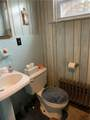 121 Elmore Avenue - Photo 7