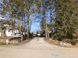 10 Colony Drive - Photo 2