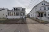 81 Arch Street - Photo 3