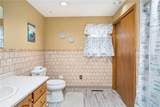 3395 Tower Hill Road - Photo 9