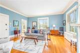 90 Rhode Island Avenue - Photo 8