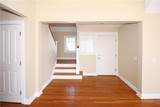 124 Storm King Drive - Photo 10