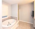 124 Storm King Drive - Photo 24