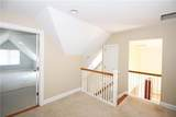 124 Storm King Drive - Photo 30