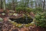 17 Ginger Trail - Photo 31