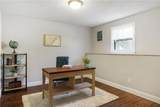 7 Field View Road - Photo 19