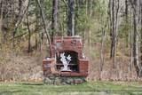 76 Rosemary Drive - Photo 35