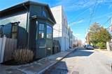 105 John Street - Photo 41